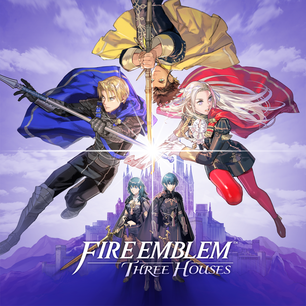 R032-Fire_Emblem-Three_Houses