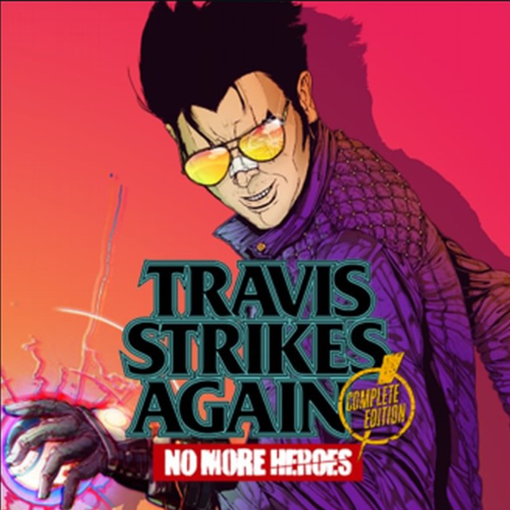 R032-Travis_Strikes_Again-No_More_Heroes-Complete_Edition
