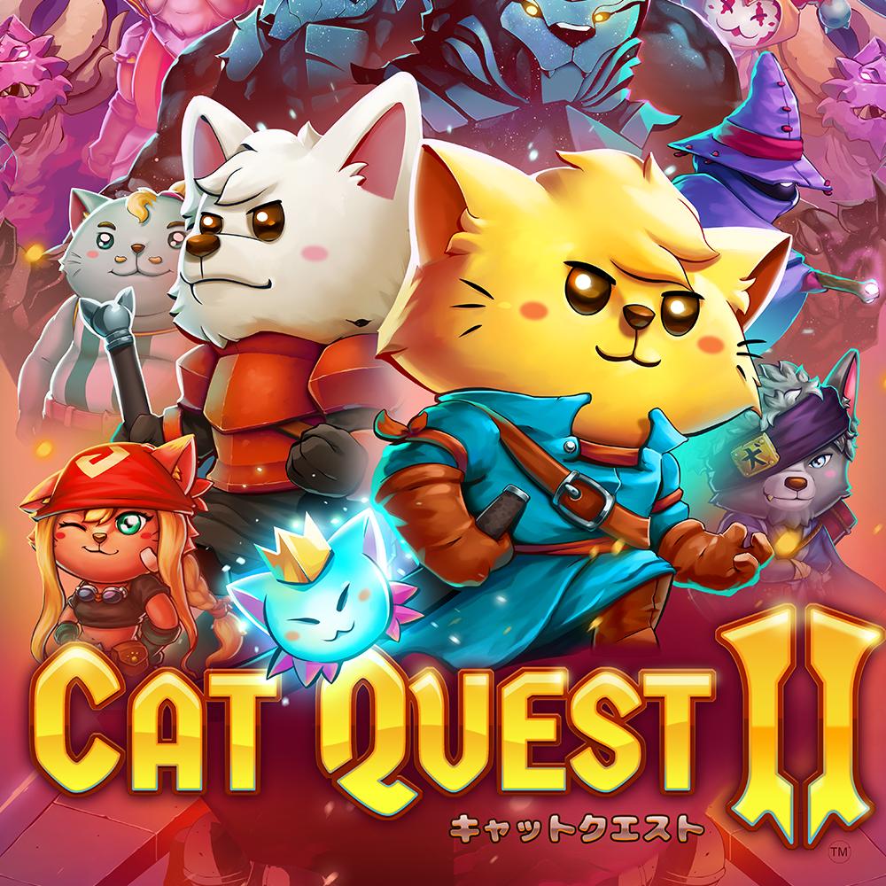 R034-Cat_Quest_2