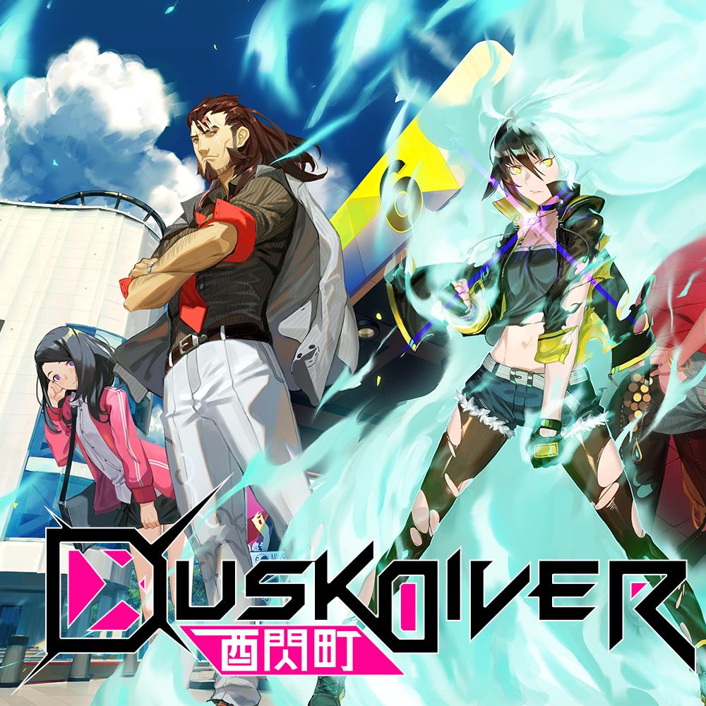 R035-Dusk_Diver