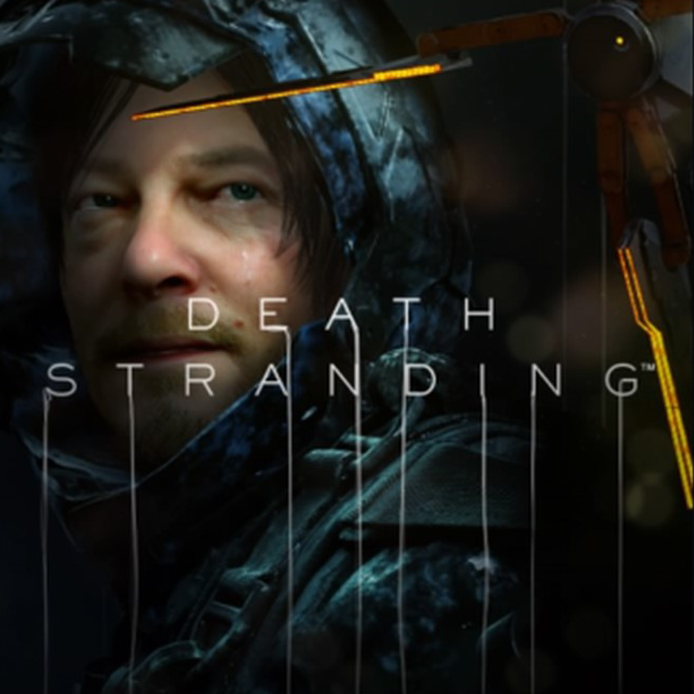 R036-Death_Stranding