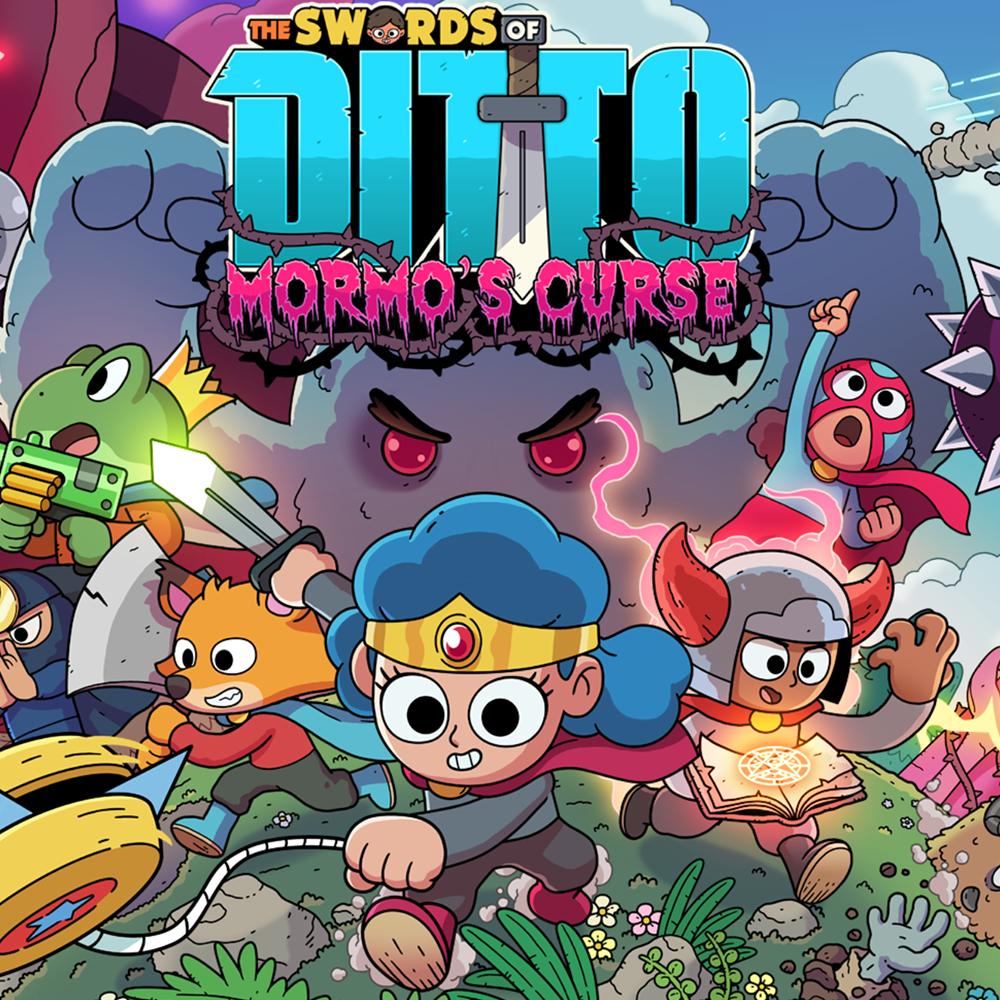 R037-Swords_Of_Ditto-Mormo's_Curse