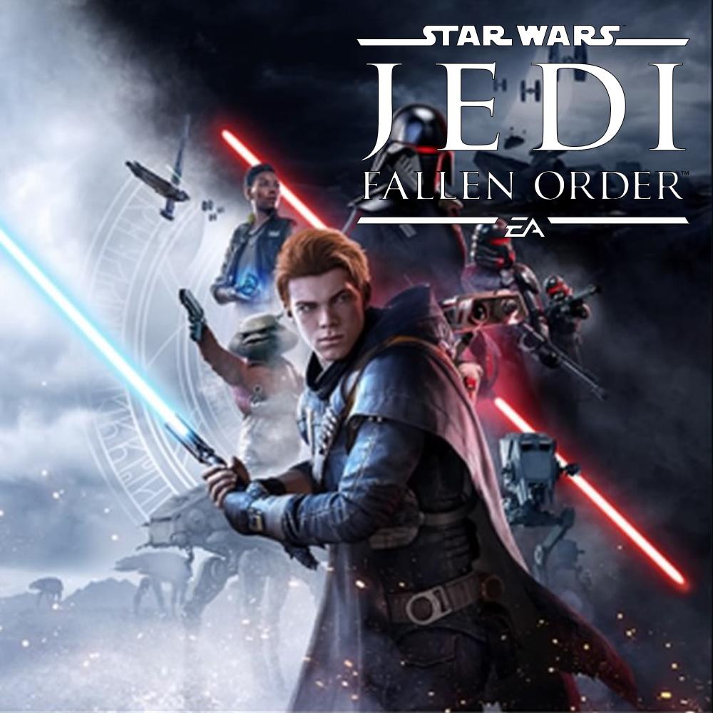 R038-Star_Wars-Jedi_Fallen_Order