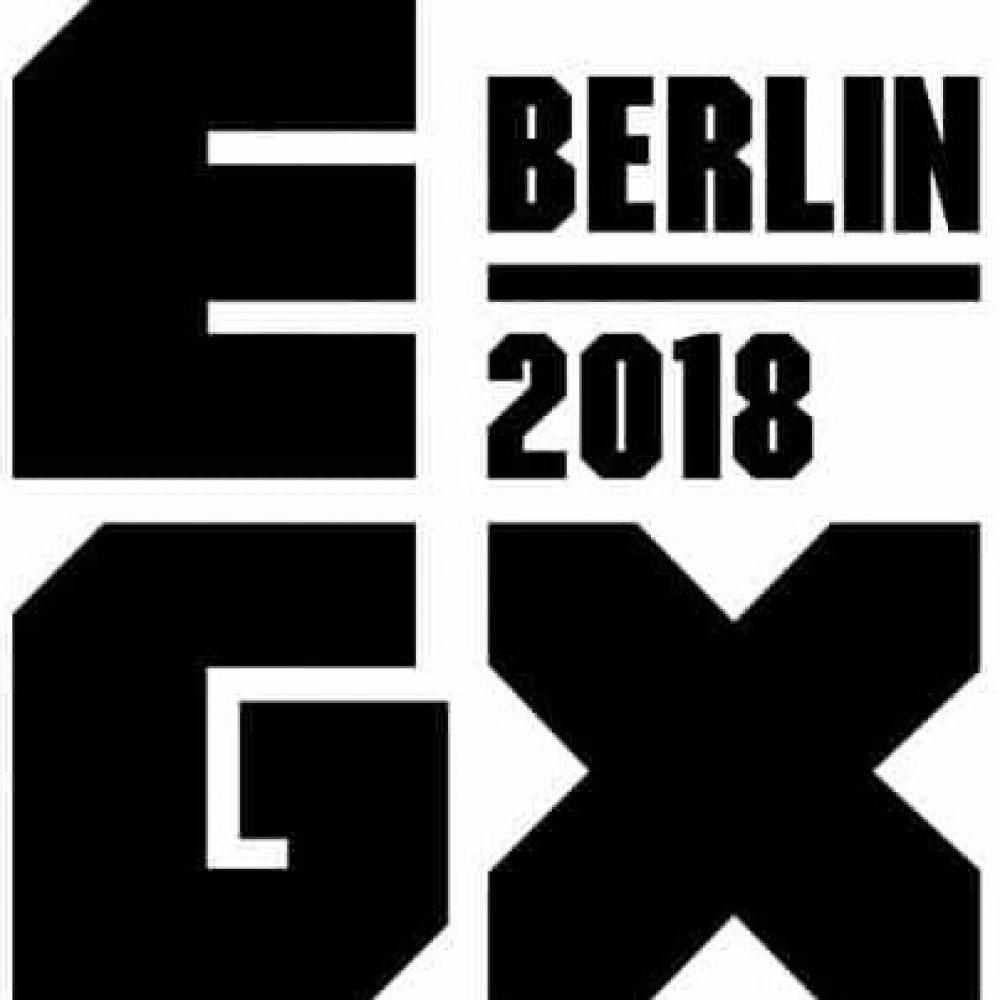 egx-berlin-2018-770x405