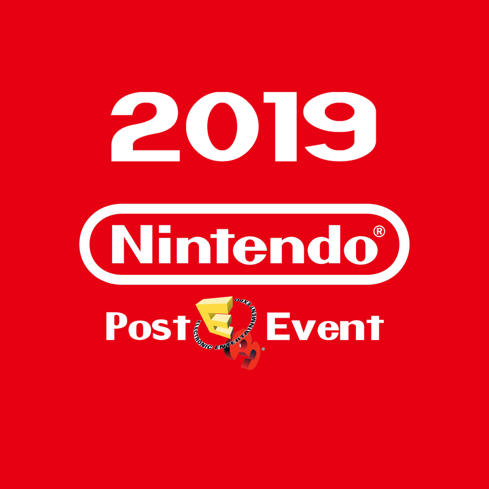nintendo_poste3_2019